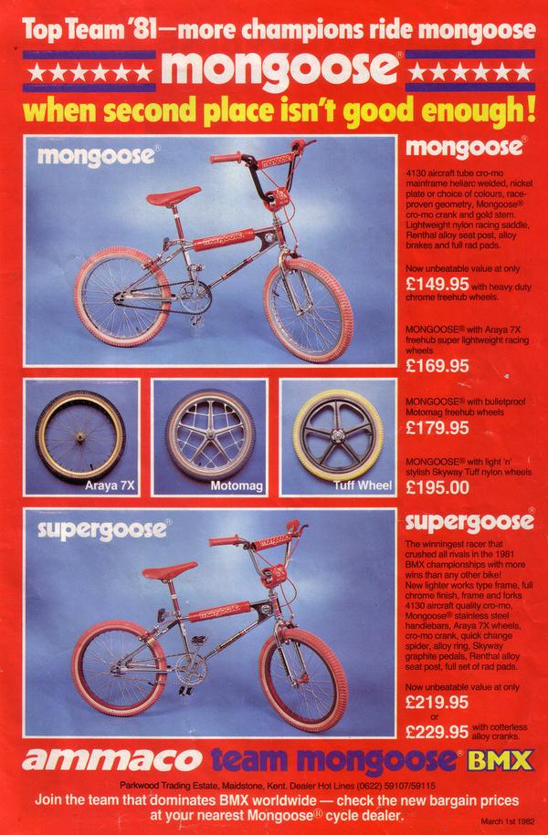 1982supergoose_bobafett00.jpg