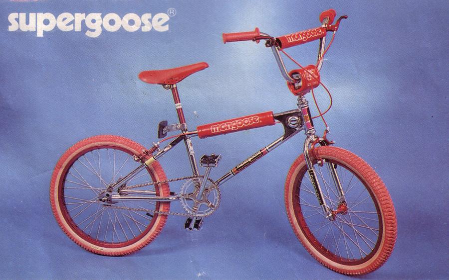 1982supergoose_bobafett01.jpg